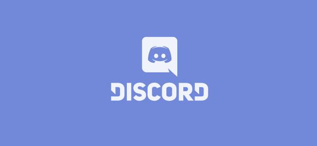 Change Discord avatar