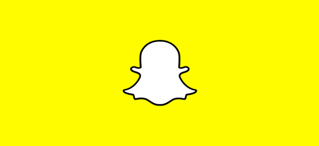 Delete Snapchat account permanently