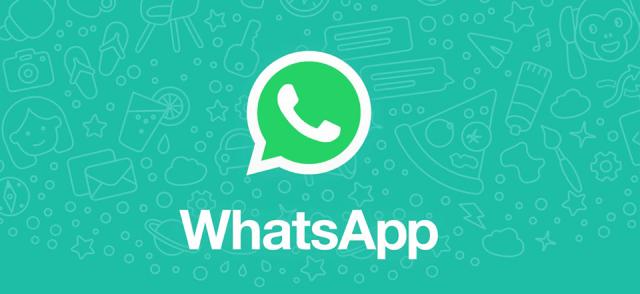 Delete Whatsapp account permanetly