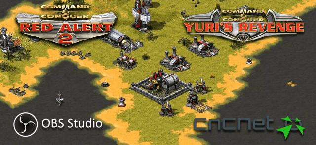 Origin Red Alert 2 Yuris revenge with multiplayer