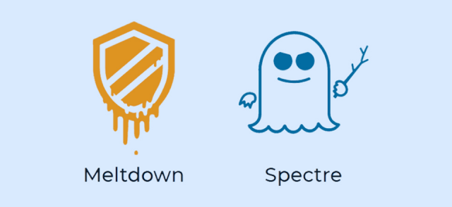 Testing and patching meltdown and spectre exploits